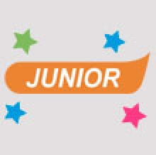 junior-categorias2